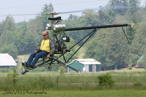 ultralight helicopter kit with Gallery on Scout further Watch likewise redbackaviation besides Gallery also Index.