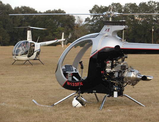 2 seater mosquito helicopter with Gallery on Mini Jets For Sale also Watch together with Article a628ce9e Edc2 11e4 9c99 F357d33b6570 furthermore Index besides 0469.