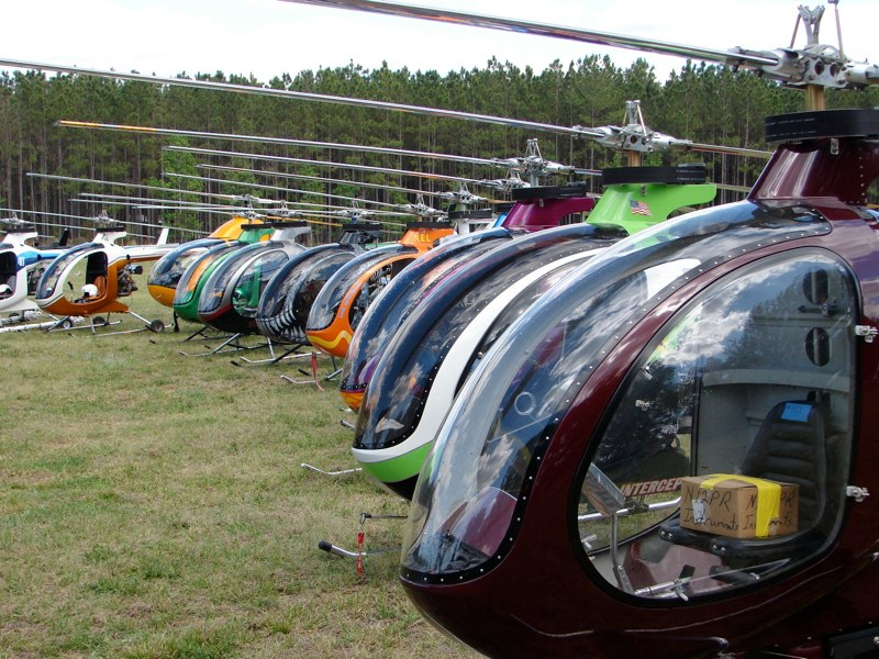 helicopter mosquito for sale with Mosquitohelicopters on Luxury Helicopter For Hermes By Gabriele Pezzini together with Watch as well Zero Helicopter Concept moreover Ultralight Aircraft For Sale as well REPLICA.